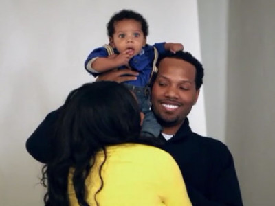 Mandeecees and YandyPhoto Credit: VH1